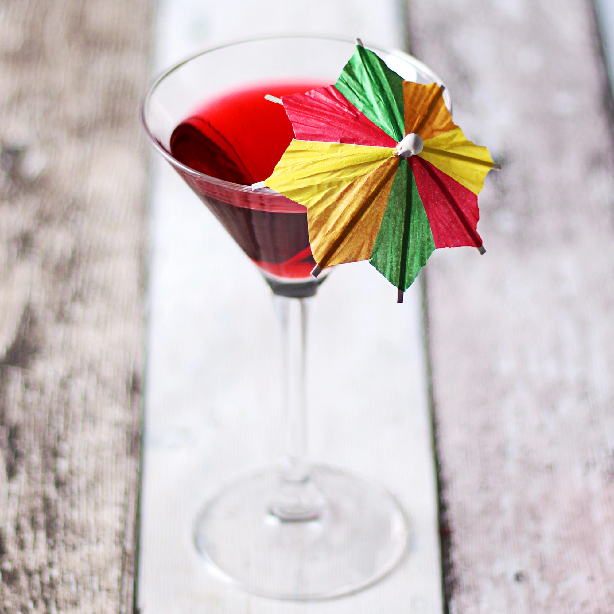 paper umbrellas for drinks More: 10 spring break-ready drinks that would look really good with a paper umbrella in them paper drink umbrellas, miraculously, are a great way of celebrating both the spirit of spring break .