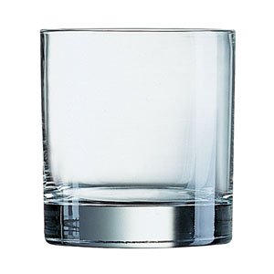Islande Old Fashioned Tumblers 13.5oz / 380ml