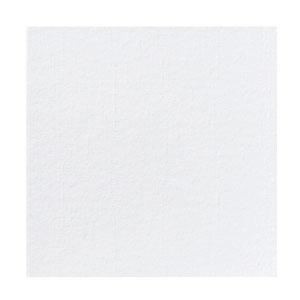 Dunilin Napkins White 40 x 40cm