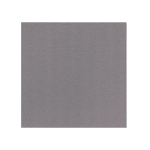 Dunilin Napkins Granite Grey 40 x 40cm