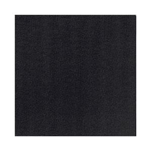 Dunilin Napkins Black 40 x 40cm