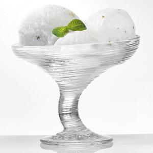 La Rochère Spirit Dessert Glass 7.7oz / 220ml