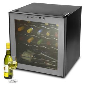VinoTech 19 Bottle Wine Cellar