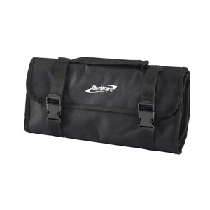 Genware Cocktail Bar Kit Bag