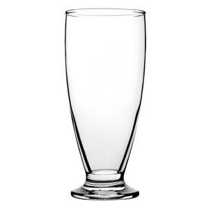Cin Cin Beer Glasses 16.5oz / 470ml