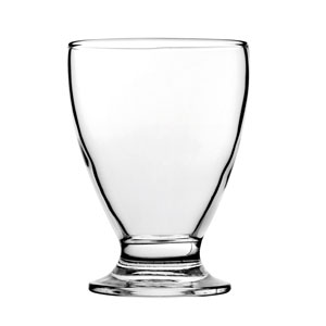 Cin Cin Water Glasses 9.5oz / 280ml