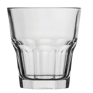 Casablanca Rocks Glasses 7.25oz / 200ml