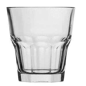 Casablanca Rocks Glasses 7.25oz / 200ml