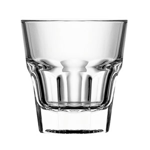 Casablanca Juice Glasses 5oz / 137ml