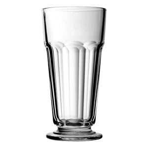 Casablanca Milkshake Glasses 12.25oz / 350ml