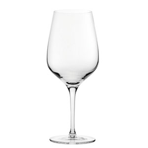Nude Refine Red Wine Glasses 21.5oz / 610ml