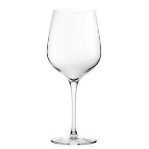 Refine White Wine Glasses 11.25oz / 320ml