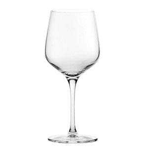 Refine White Wine Glasses 15.5oz / 440ml