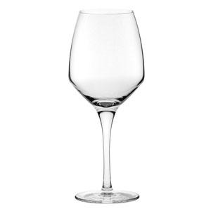 Nude Fame Bordeaux Wine Glasses 17.25oz / 490ml