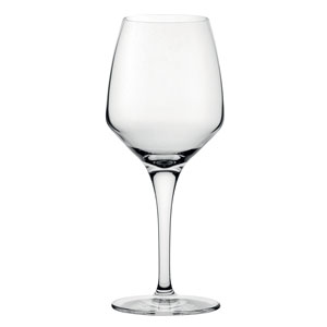 Nude Fame Bordeaux Wine Glasses 14.75oz / 420ml
