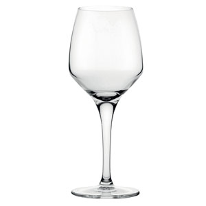 Fame Bordeaux Red Wine Glasses 12.25oz / 350ml