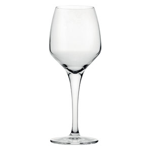 Nude Fame Bordeaux White Wine Glasses 9.25oz / 265ml