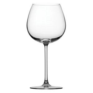 Nude Bar & Table Bourgogne Wine Glasses 23.25oz / 660ml