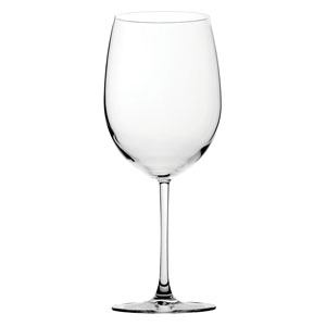 Nude Bar & Table Water Glasses 27oz / 770ml