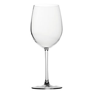 Nude Bar & Table Red Wine Glasses 20oz / 580ml