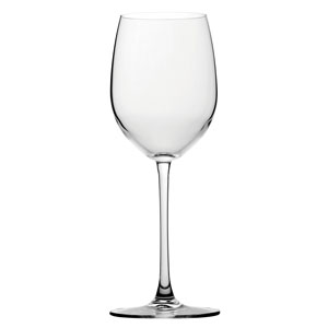 Bar and Table Sauvignon Glasses 11.5oz / 330ml