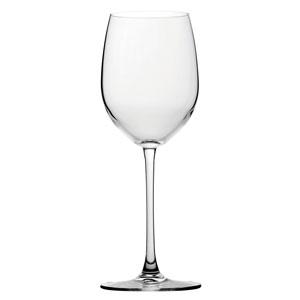 Nude Bar & Table Sauvignon Glasses 11.5oz / 330ml