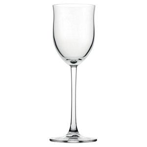 Nude Bar & Table Sweet Wine Glasses 6.25oz / 180ml
