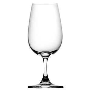 Nude Bar & Table Wine Taster Glasses 7.75oz / 220ml