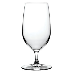 Bar and Table Stemmed Beer Glasses 13.25oz / 380ml