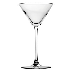 Nude Bar & Table Martini Glasses 5.25oz / 150ml