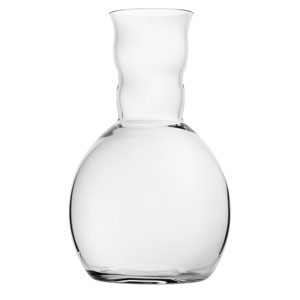 Nude Bar & Table Carafe 19oz / 540ml