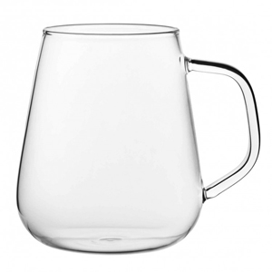 Diva Hot Drink Glass 12oz / 340ml