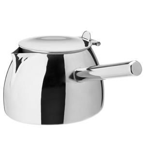 Nedda Tea Pot 14oz / 400ml