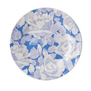 """Utopia Grace Wide Rim Plate 6.7"""" / 17cm"""