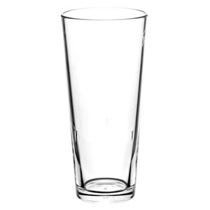 Roltex Tao Long Drink Copolyester Glass 7.7oz / 220ml