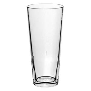 Roltex Tao Long Drink Copolyester Glass 12.3oz / 350ml