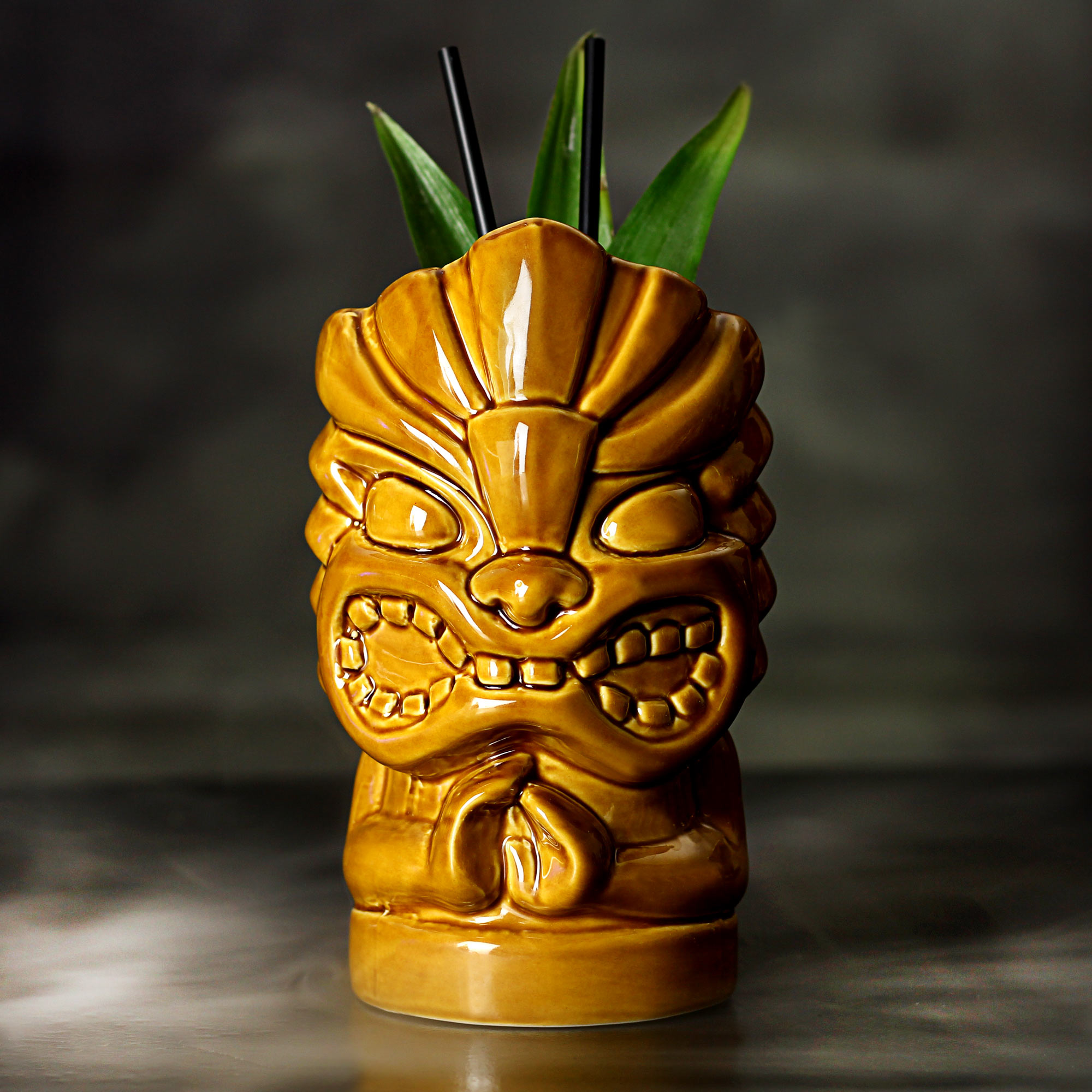 Tiki Hands Mug 23 2oz 780ml At Drinkstuff Com