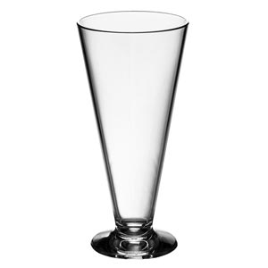 Roltex Bar Polycarbonate Ice Cocktail Tumbler 15.5oz / 440ml