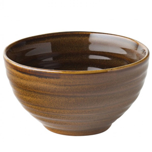 Utopia Tribeca Malt Rice Bowl 8.5oz / 24cl