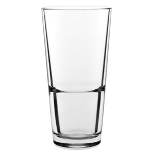 Toughened Grande Beverage Tumbler 12.5oz / 380ml