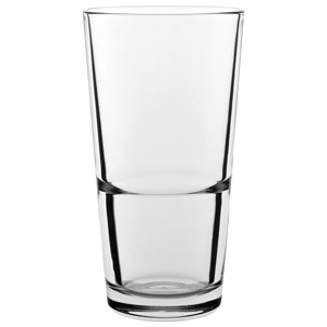 Toughened Grande Beverage Tumbler CE 10oz / 280ml
