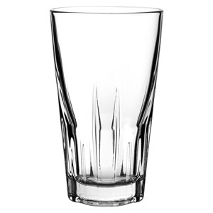 Toughened Temple Hiball Glasses 13oz / 370ml