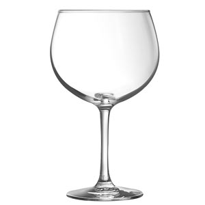 Juniper Gin Glasses 24oz / 710ml
