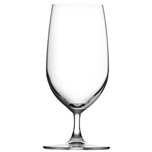 Nude Reserva Beer Glasses 13.2oz / 380ml