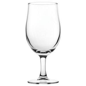 Toughened Activator Max Draft Beer Glasses CE 20oz / 570ml