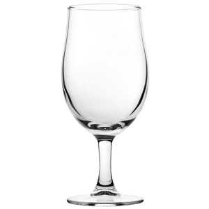 Toughened Activator Max Draft Beer Glasses CE 10oz / 280ml