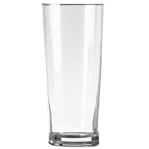Toughened Senator Activator Max Glasses CE 20oz / 570ml