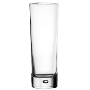 Centra Tall Hiball Glasses 10.5oz / 300ml