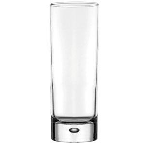 Centra Tall Hiball Glasses 10oz / 290ml