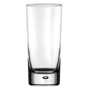 Centra Hiball Glasses 13oz / 365ml